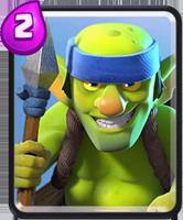 clash royale random deck