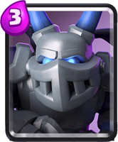 random deck maker clash royale