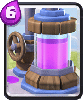 Elixir Collector